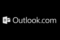 Outlook for web