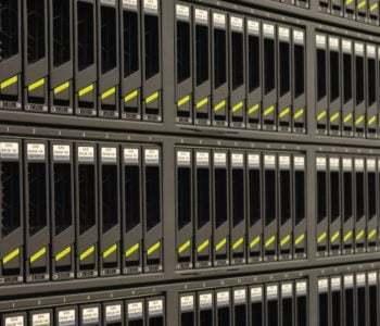 Network Attached Storage Mac NAS Hard Disk