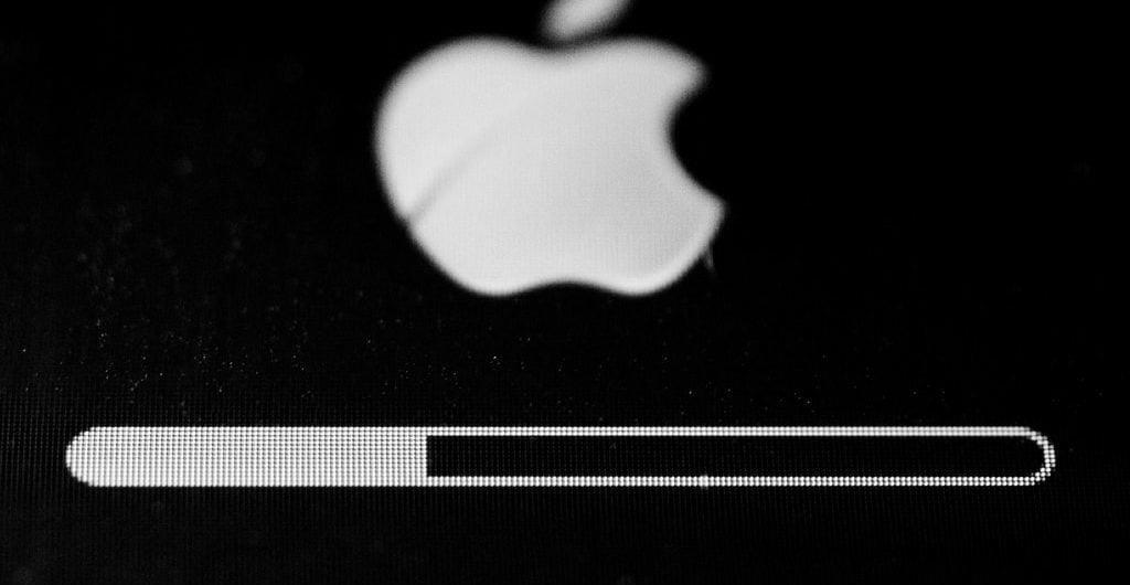 iOS 11.2.5 update iPhone iPad
