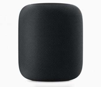 Apple 11.4 Software HomePod Stereo AirPlay 2