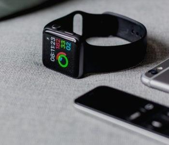 watchOS 4.3.1 Apple Watch, tvOS 11.4 AirPlay 2 Apple TV
