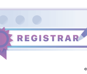 cloudflare registrar domain names