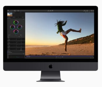 Final-Cut-Pro-X-Update