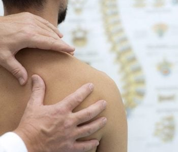 Mac Chiropractor Support Services Software