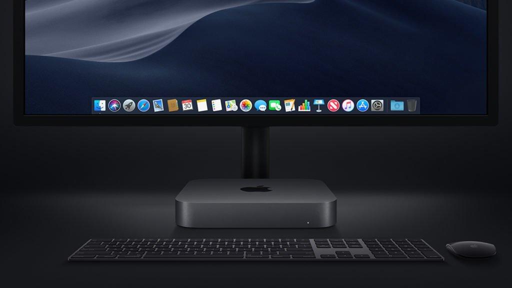 Mac-Mini_Desktop-setup-display_2018