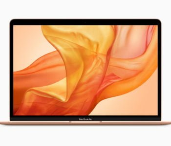 MacBook-Air-gold-2018