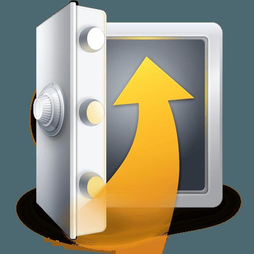 Archiware P5 Archive Mac Prestore