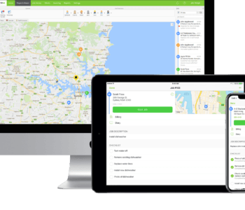 ServiceM8-iPhone-iPad-Mac-Trades-Field-Service-Tradie