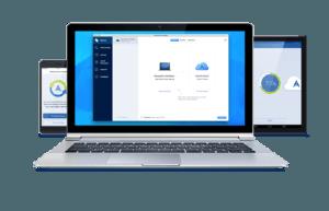 Mac Backup Software