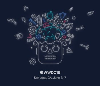 Apple-WWDC-2019-Mac-Support