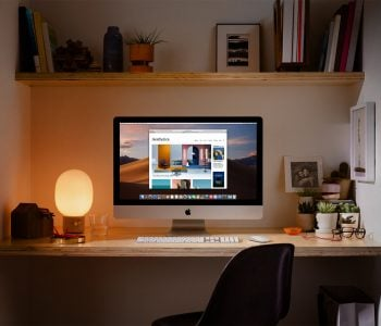 Apple-iMac-gets-2x-more-performance-home-office