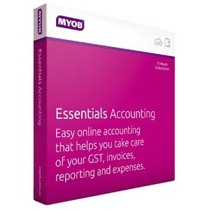 MYOB essential-accounting 1 payroll