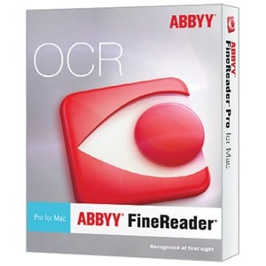 abbyy-finereader-professional-for-mac-2