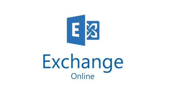 Microsoft Office 365 - Exchange Online Plan 2 (Email Only)
