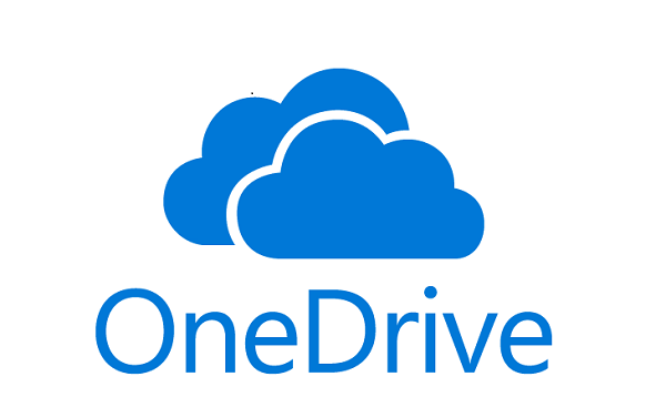 ipad onedrive offline access