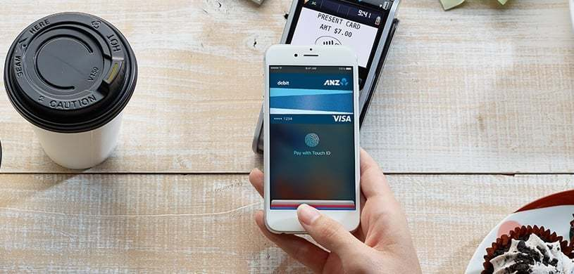 Which banks support Apple Pay in Australia? | Ask YMT | Your