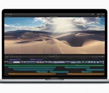 apple_macbookpro-8-core_video-editing